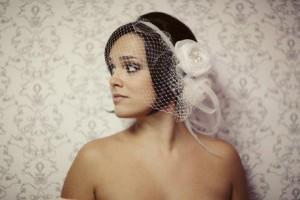 Penteados de noivas 2012 | imagem 4