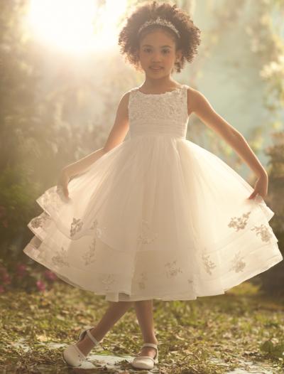 Vestido de dama de honra| imagem 4