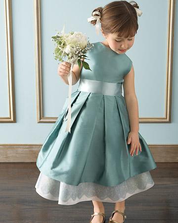 Vestido de dama de honra| imagem 6
