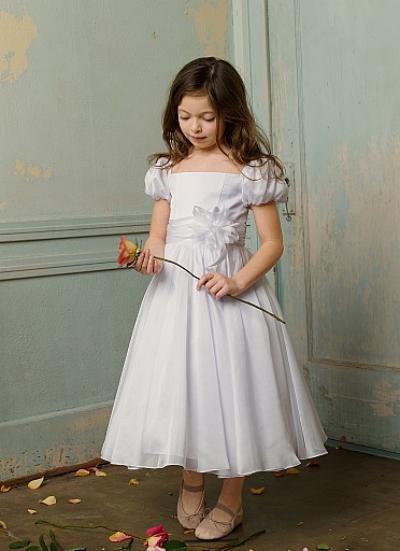 Vestido de dama de honra| imagem 1