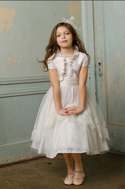 Vestido de dama de honra| imagem 5