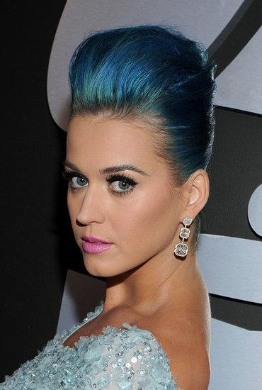 Katy Perry no grammy | imagem 2