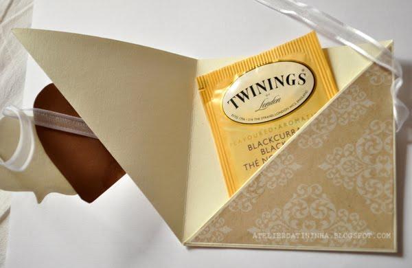 lembrancinhas chá de panelas|imagem 7